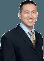 Byung J. Lee, M.D. - Orthopedic Surgeon
