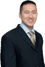 Byung J. Lee, M.D. - Orthopedic Surgeon