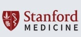 Stanford Medicine - Byung J. Lee, M.D - Orthopedic Surgeon